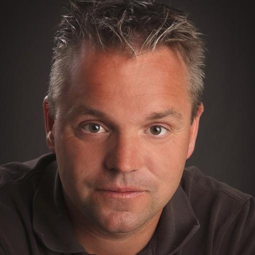 Eirik Veum