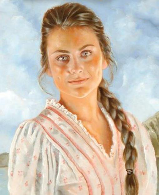 Jenny Lyng