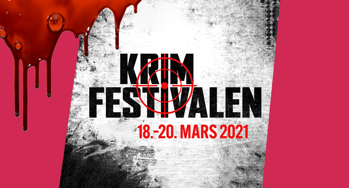 krimbokfestivalen coverbanner