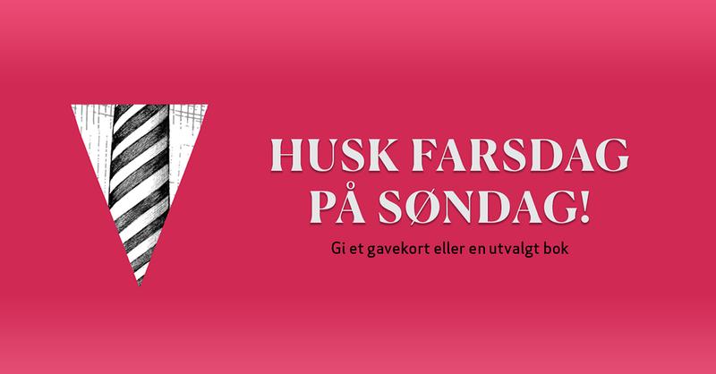 Farsdag-banner
