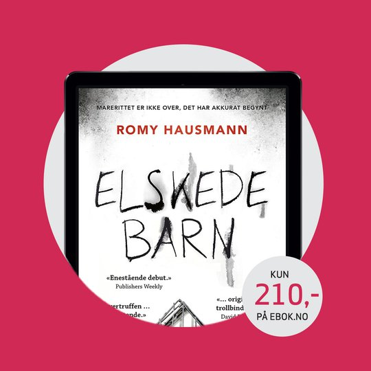 elskede barn click-to-buy