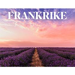 640X500PX_FRANKRIKE copy.png