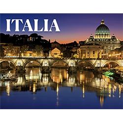 640X500PX_ITALIA copy.png